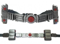 Ant-Man Utility Belt