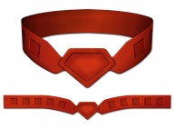 52-supes-belt
