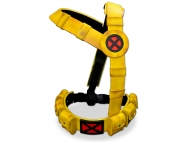 90's Cyclops Belt