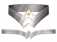 wonder-woman-belt