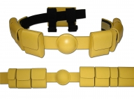 young-justice-robin-belt