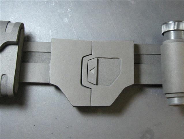 buckle 1 (Small)