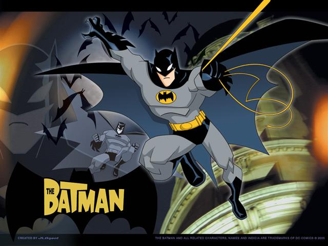 Wallpapers-the-batman-21966921-1024-768 (Small)