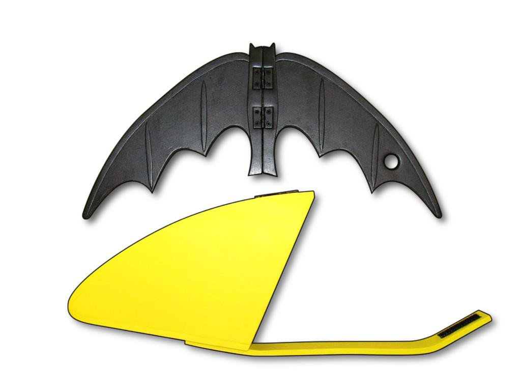 66 batarang template 1e (Medium)