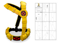 cyclops utility belt temp pic