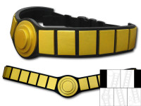 Jason Todd Robin Belt temp pic