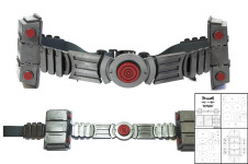 ant man belt temp pic