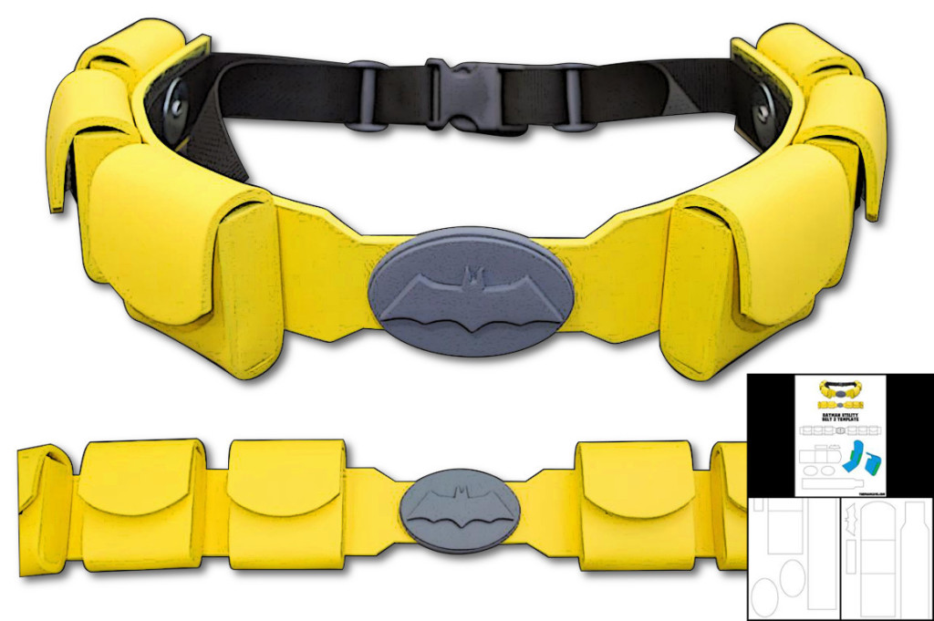 Batman belt 2 temp pic
